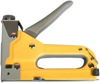 Строительный степлер HARDY 2240-700000