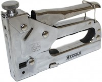 Строительный степлер Htools 41K906