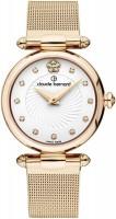 Наручные часы Claude Bernard 20500 37R APR2