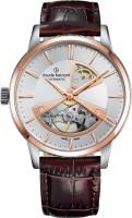 Наручные часы Claude Bernard 85017 357R AIR