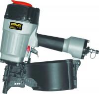 Строительный степлер Sigma 6713551