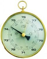 Фото - Термометр / барометр TFA 294003