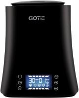 Увлажнитель воздуха Gotie GNA-250