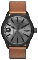 Наручные часы Diesel DZ 1764