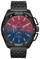 Наручные часы Diesel DZ 4395