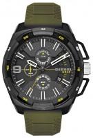 Наручные часы Diesel DZ 4396