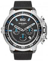 Фото - Наручные часы Diesel DZ 4408