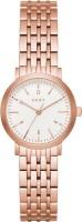 Фото - Наручные часы DKNY NY2511