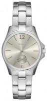 Фото - Наручные часы DKNY NY2516