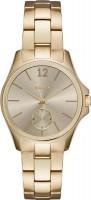 Фото - Наручные часы DKNY NY2517