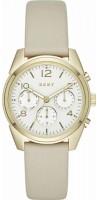 Фото - Наручные часы DKNY NY2518