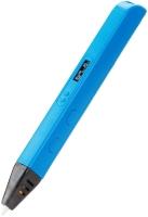 3D ручка Myriwell RP800A