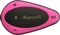 MP3-плеер Aqua-S ELO 4Gb