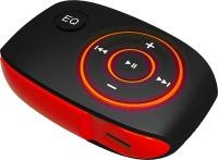 MP3-плеер Astro M2 8Gb