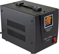 Фото - Стабилизатор напряжения Logicpower LPT-2500RD