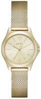 Фото - Наручные часы DKNY NY2534