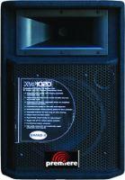 Акустическая система Premiere Acoustics XVP1020