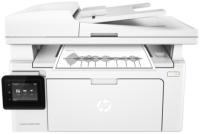 Фото - МФУ HP LaserJet Pro M130FW