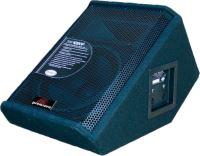 Акустическая система Premiere Acoustics XVP1220F