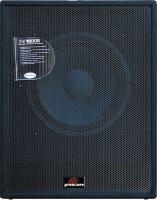 Сабвуфер Premiere Acoustics XVS1800S