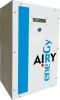 Фото - Стабилизатор напряжения Vektor Energy VNAW-18000 Airy-II