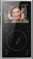 MP3-плеер FiiO X1-II
