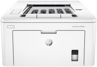 Фото - Принтер HP LaserJet Pro M203DN
