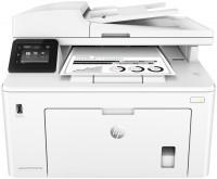 МФУ HP LaserJet Pro M227FDW