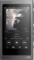 MP3-плеер Sony NW-A37HN 64Gb