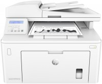 Фото - МФУ HP LaserJet Pro M227SDN