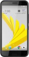 Фото - Мобильный телефон HTC 10 evo