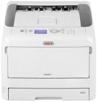 Принтер OKI C823DN