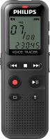 Диктофон Philips DVT 1150