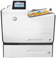 Фото - Принтер HP PageWide Enterprise 556XH