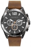 Наручные часы ESPRIT ES108351002