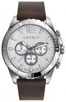 Фото - Наручные часы ESPRIT ES108351004