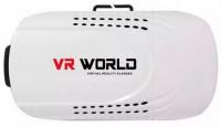 Очки виртуальной реальности VR World