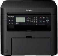 МФУ Canon i-SENSYS MF231
