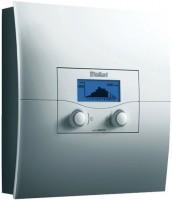 Терморегулятор Vaillant auroMATIC 620/3