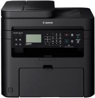 МФУ Canon i-SENSYS MF244DW