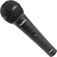 Микрофон Proel DM800