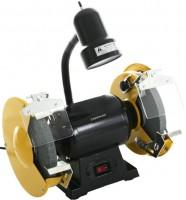 Фото - Точильно-шлифовальный станок Compass SBG-200