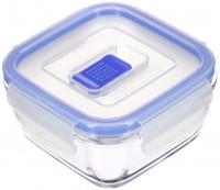 Пищевой контейнер Luminarc J5627