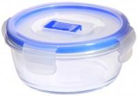 Пищевой контейнер Luminarc J5636