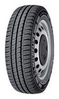 Шины Michelin Agilis 195/65 R16C 104R