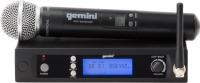 Фото - Микрофон Gemini UHF-6100M