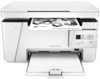 МФУ HP LaserJet Pro M26A