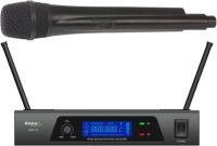 Микрофон Ibiza UHF10A
