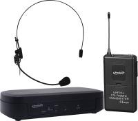 Микрофон Prodipe Headset 100 UHF