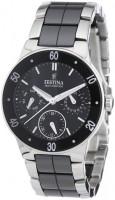 Фото - Наручные часы FESTINA F16530/2